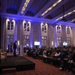 Foro Industrial de Mendoza y una agenda para el desarrollo