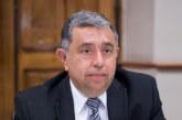 Raúl Mercau y el foco en la gestión provincial para mejorar la economía